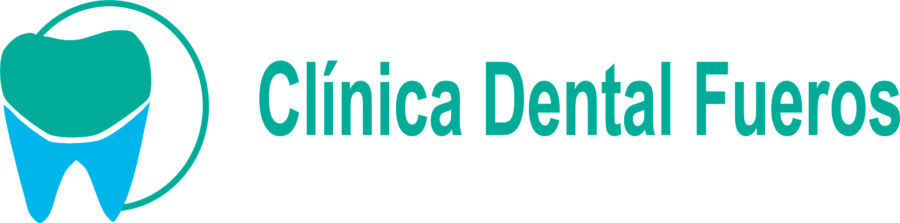 Clínica Dental Fueros